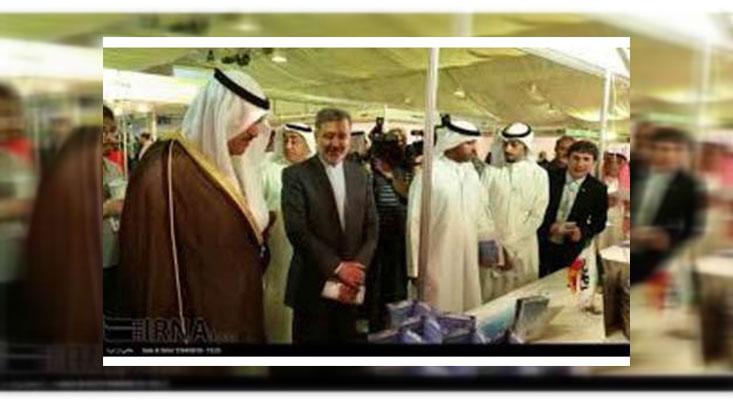درخشش مخترعان جوان ایرانی در نمایشگاه اختراعات خاورمیانه