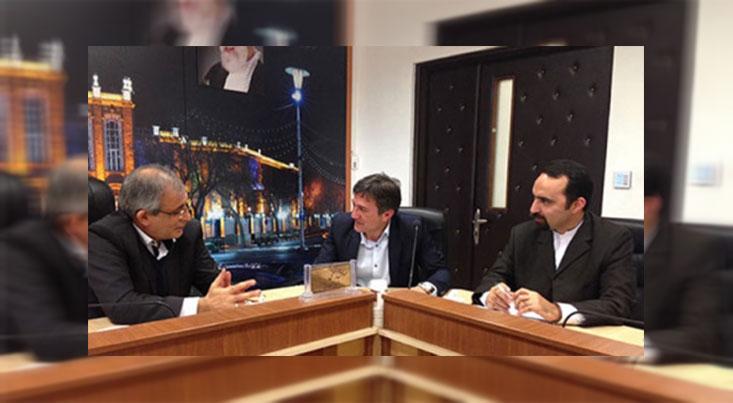 تبریز، میزبان جشنواره جهانی اختراعات میشود