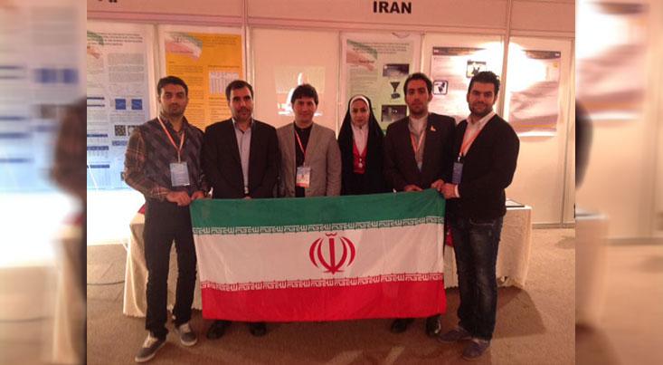جشنواره اختراعات کویت