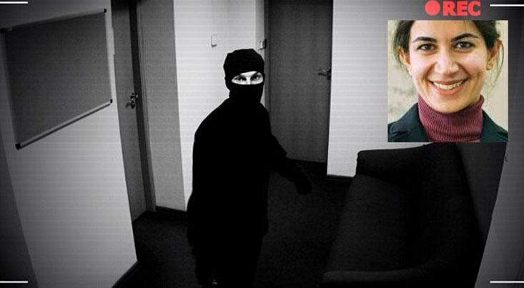 شناسایی افراد از پشت دیوار با وای فای