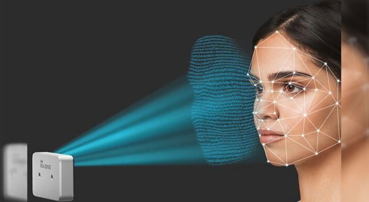 فناوری تشخیص چهره جدید برای مقابله با سرقت پول