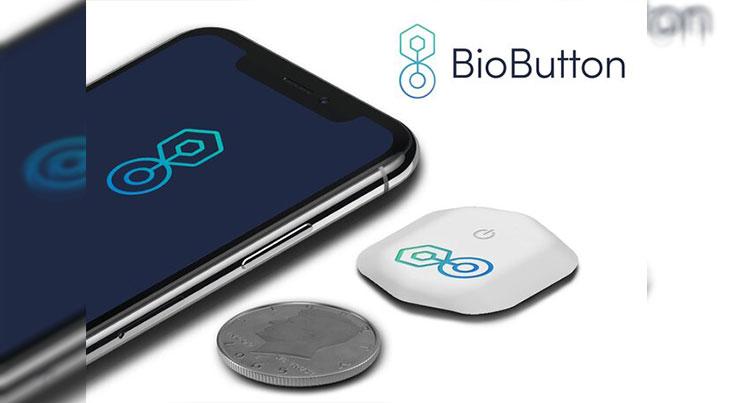 نظارت بر کرونا و تشخیص زودهنگام با دستگاهی به اندازه یک سکه