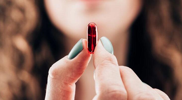 درمان دیابت با کپسول هوشمند