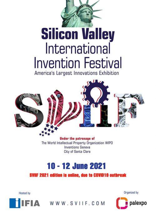 sviif-2021 Poster